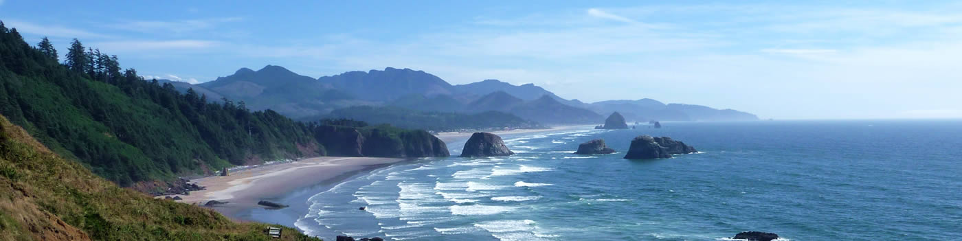 oregon-coast